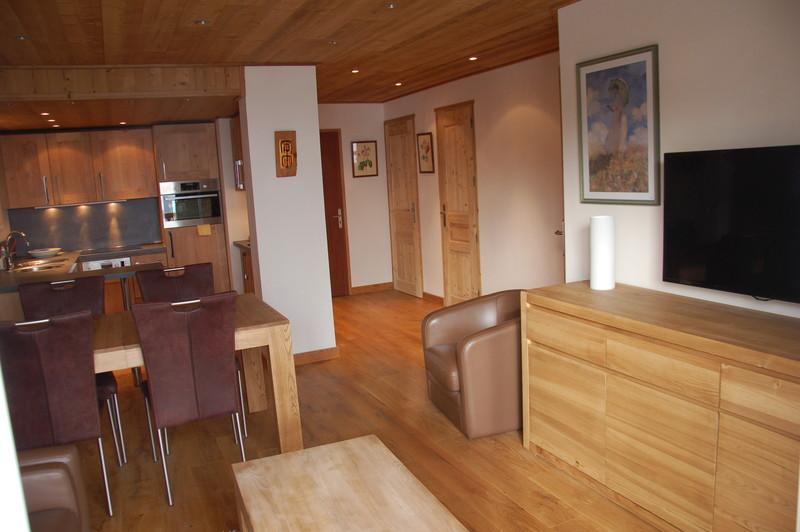 Amenagement appartements alpe d 39 huez alpe d huez for Amenagement appartement grenoble